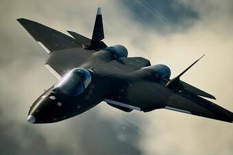 """[ẢNH] Nga đi vào """"vết xe đổ"""" FGFA khi cố chế tạo bản Su-57 hai người lái?"""