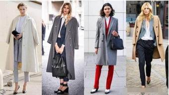 Bí quyết thay đổi từ ''người qua đường'' thành nữ thần, bạn gái nào cũng nên học cách mặc thời trang nhé!