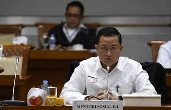 [Tin nhanh tối 28-7-2021] Khởi tố Giám đốc, Phó giám đốc sân bay Phú Bài
