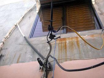 Xử lý vi phạm trộm cắp điện: Cần thuốc đặc trị? (Kỳ 2)