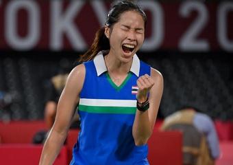 Các vận động viên Đông Nam Á tiếp tục thành công tại Olympic Tokyo