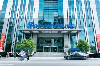 Sacombank muốn thoái hết vốn tại Chứng khoán SBS