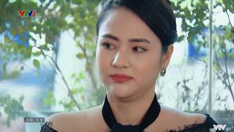 Hương vị tình thân: Lộ thân phận thực sự của Thiên Nga - cô ả sắp cưới Long, bà Xuân chọn con dâu khéo quá!