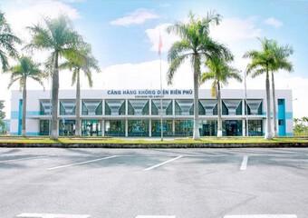 Bamboo Airways muốn bay Embraer đến Điện Biên từ giữa tháng 8-2021