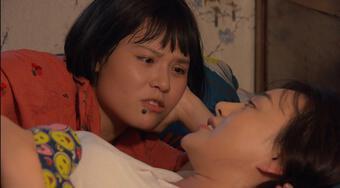 Diệp ''Hương vị tình thân'' lần đầu lên tiếng sau khi bị thay vai
