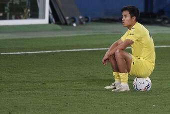 Messi Nhật ghi 3 bàn/3 trận: Ông lớn dè chừng, mơ kỳ tích HCV Olympic