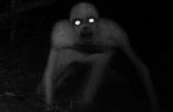 Những ác quỷ man rợ thích hành hạ loài người
