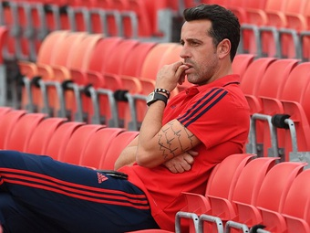 Màn trình diễn của sao trẻ có thể làm thay đổi kế hoạch chuyển nhượng của Arsenal