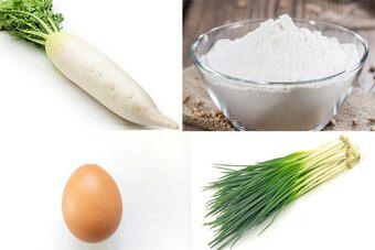 Chán luộc hoặc xào, củ cải đem làm theo cách này thơm ngon, khó cưỡng