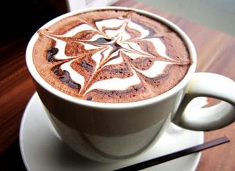 Cà phê Mocha - Sự hòa quyện độc đáo giữa cà phê và chocolate