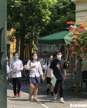 Phú Yên, Khánh Hòa đặc cách xét tốt nghiệp THPT đợt 2 cho thí sinh trong vùng giãn cách xã hội