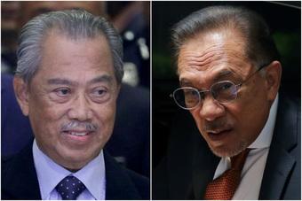 Lỗ hổng khiến Malaysia bị Covid-19 ''quật ngã'' dù phong tỏa toàn quốc, tiêm chủng tốc độ hàng top ĐNÁ