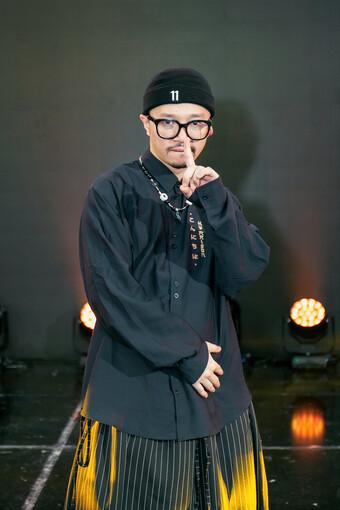 MC Phí Linh và Master Hà Lê ''lọt'' top đề cử tại VTV Awards 2021