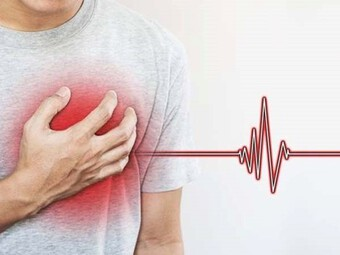 Cầu thủ xuất sắc nhất thế giới Van Basten phải nghỉ huấn luyện vì bị bệnh tim đập nhanh