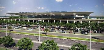 Sẽ dừng hết đường bay phía Nam ra Hà Nội, đường bay TP.HCM-Hà Nội còn 2 chuyến/ngày?