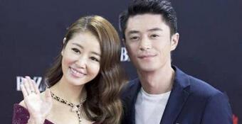 ''Hạ Tử Vy'' Lâm Tâm Như vừa ngoi lên mạng đã bị chỉ trích vì tính keo kiệt
