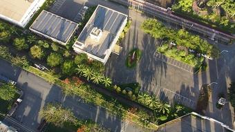Công ty Nhiệt điện Phú Mỹ: Bảo vệ môi trường - nhiệm vụ quan trọng hàng đầu