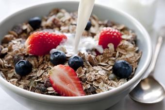 Bắt đầu kế hoạch giảm cân ngay với chế độ ăn kiêng gián đoạn