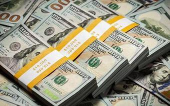 Tỷ giá USD hôm nay 29/7: Đi xuống sau quyết định của Fed