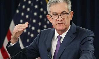 Cục Dự trữ liên bang Mỹ quyết định giữ lãi suất gần bằng 0
