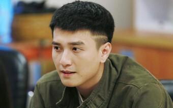 Cuộc sống hiện tại của diễn viên Huỳnh Anh sau khi nghỉ đóng phim và đính hôn