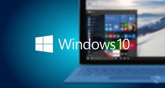 """Microsoft tiết lộ thời điểm """"khai tử"""" hệ điều hành Windows 10"""