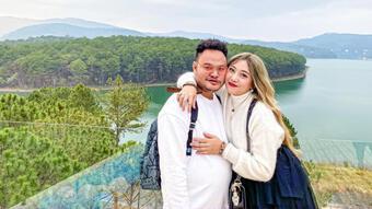 Vinh Râu ''ẩn ý'' hôn nhân tan vỡ với Lương Minh Trang từ lâu, hứa sẽ luôn bảo vệ vợ cũ dù ly hôn?