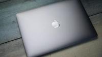 Xếp hạng MacBook đáng chi tiền nhất nửa đầu năm 2021