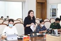 Quảng Ninh: Các chỉ tiêu ngành Công Thương duy trì đà tăng trưởng