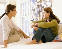 Giải thích cho trẻ hiểu về dịch COVID-19: Làm thế nào để tránh gây hoang mang?