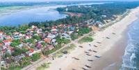 Quảng Nam đầu tư hơn 46.000 tỷ đồng cho phát triển nhà ở