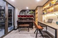 Chi gần 2 tỉ cải tạo ngôi nhà 20 năm tuổi ở TP Hạ Long