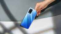 5 smartphone đáng chú ý vừa ra mắt trong tháng 7