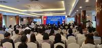 Thúc đẩy hợp tác song phương Việt Nam - Hoa Kỳ lên tầm cao mới