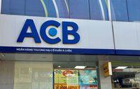 Lợi nhuận tăng 71% quý II/2021, ACB tranh thủ tăng mạnh trích lập dự phòng
