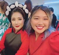 """Nữ MC 3 lần yêu """"phi công trẻ"""" tiết lộ lý do 2 lần ly hôn"""