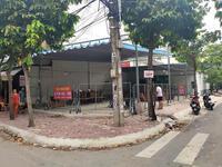 Vụ bán trộm cả nền biệt thự nhà phố ở TP.HCM: Bắt Giám đốc CTCP Đầu tư Đại Hải