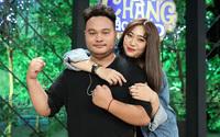 Làm rõ drama ngoại tình: Vinh Râu xin lỗi bạn nam bị đồn là Tuesday, Lương Minh Trang bị biên kịch Fap Tv nhắc nhở?