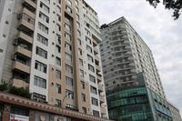 Phân khúc bất động sản nào còn tiếp tục tăng giá?