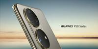 Huawei ra mắt TV thông minh V 75 Super với màn hình MiniLED