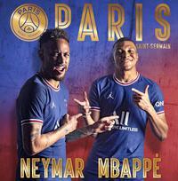 Mbappe chính thức xác nhận tương lai ở PSG, báo tin buồn cho Real Madrid