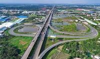 Đại dịch COVID-19 bùng phát toàn cầu: Cơ hội nào cho kinh tế Việt Nam?