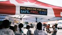 """Các """"ông lớn"""" công nghệ Mỹ yêu cầu nhân viên tiêm vắc xin trước khi trở lại"""