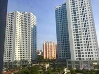 Hà Nội thúc đẩy hoàn thiện 10 dự án lập bệnh viện dã chiến, khu cách ly