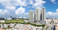 Xuất hiện yếu tố gây áp lực tăng giá, thị trường chung cư sắp tới ra sao?