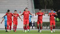 Bình luận viên Quang Huy: ''Thể lực, cách chơi cần cho đội tuyển Việt Nam''