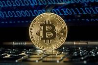 Cá voi thức giấc, nửa triệu Bitcoin được giao dịch trong 24h
