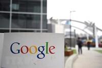 Nga phạt Google hơn 41.000 USD vì vi phạm luật về dữ liệu cá nhân
