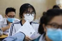 Điều thắc mắc nhất hiện tại: Thí sinh đặc cách tốt nghiệp có được xét vào các trường ĐH top đầu không?