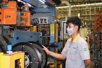 Khánh Hòa: Mở rộng sản xuất sản phẩm đạt chuẩn